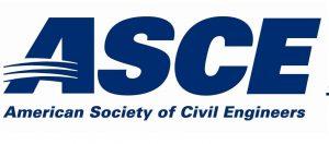 American Society of Civil Engineers
